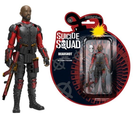 action-figures-suicide-squad-6