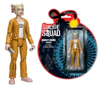 action-figures-suicide-squad-7
