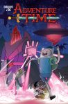 adventuretime_056_b_subscription