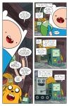 adventuretime_056_press-6