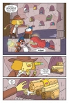 adventuretime_presidentbubblegum_ogn_press-11