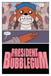 adventuretime_presidentbubblegum_ogn_press-13