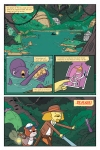 adventuretime_presidentbubblegum_ogn_press-6