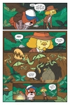 adventuretime_presidentbubblegum_ogn_press-7