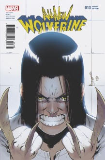 all-new_wolverine_13_bengal_connecting_variant