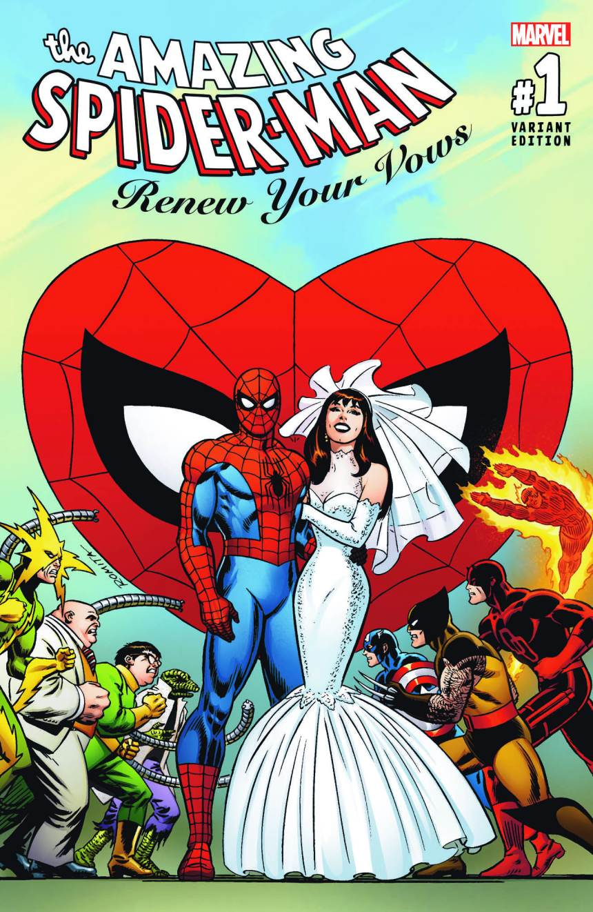 amazing_spider-man_renew_your_vows_1_top_secret_artist_variant