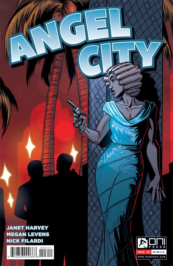 angel-city-3
