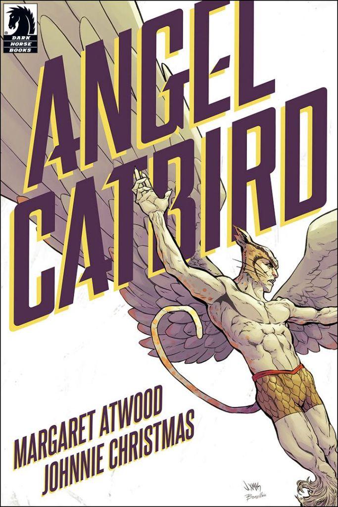 angelcatbird.0
