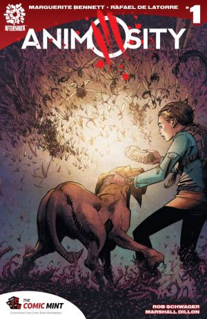 animosity_01_comicmint-1