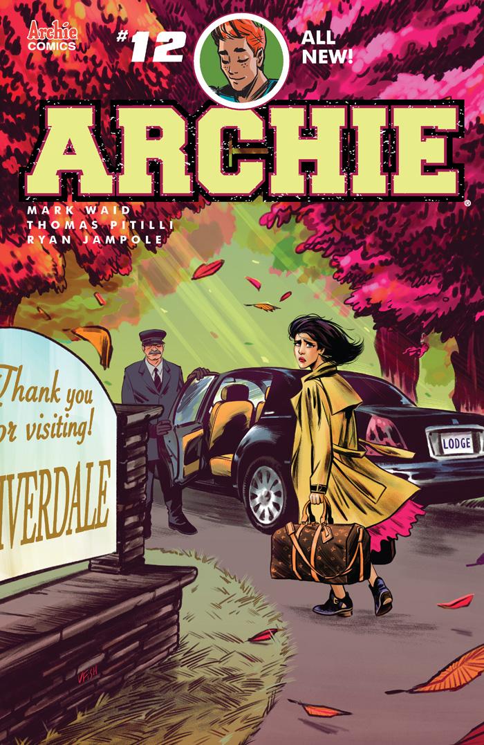 archie2015_12-0