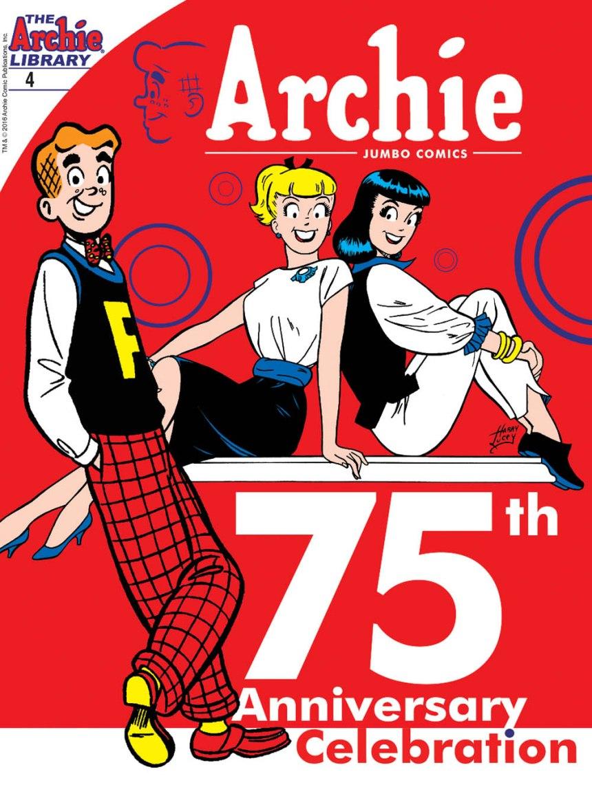 archie75thanndig4