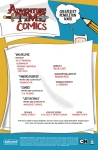 atcomics_003_press-2