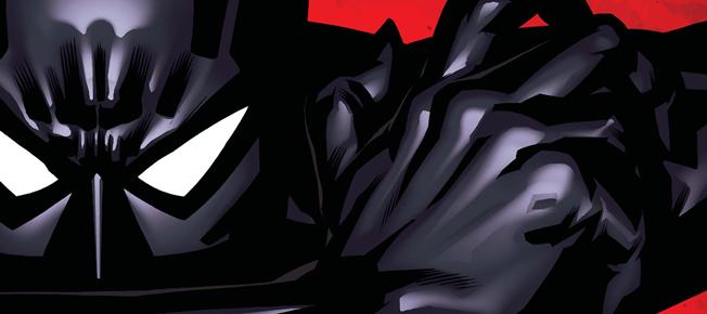 batman-beyond-rebirth-1-featured
