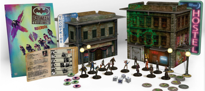 batman-miniature-game-box-set-featured