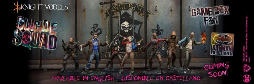 batman-miniature-game-suicide-squad