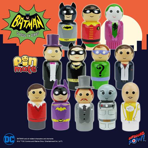 batman-pin-mates