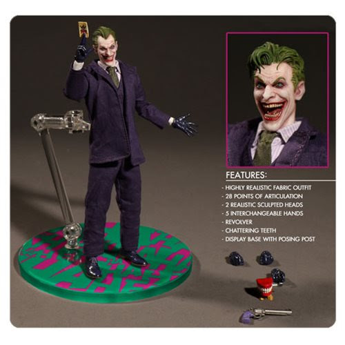 batman-the-joker-one-12-collective-action-figure