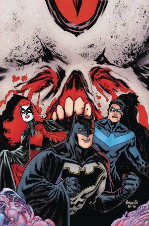 batman7cover