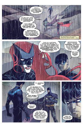 batman7interior