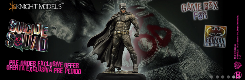 batman_miniature_game_suicide_squad_batman_affleck_preorder