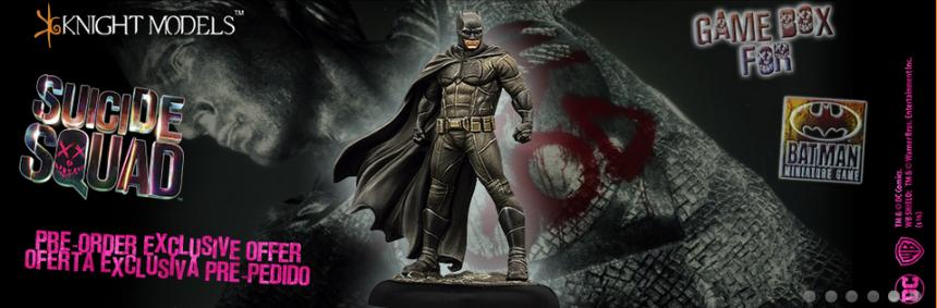 batman_miniature_game_suicide_squad_batman_affleck_preorder