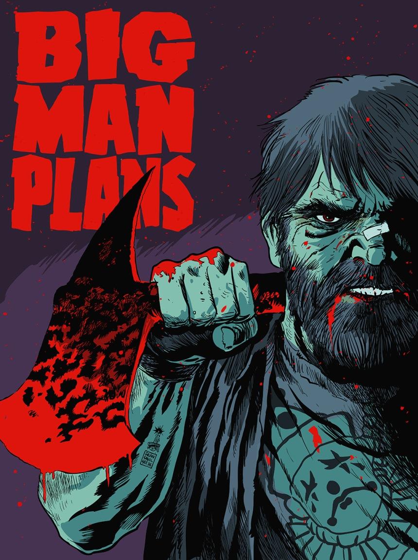 big-man-plans-4