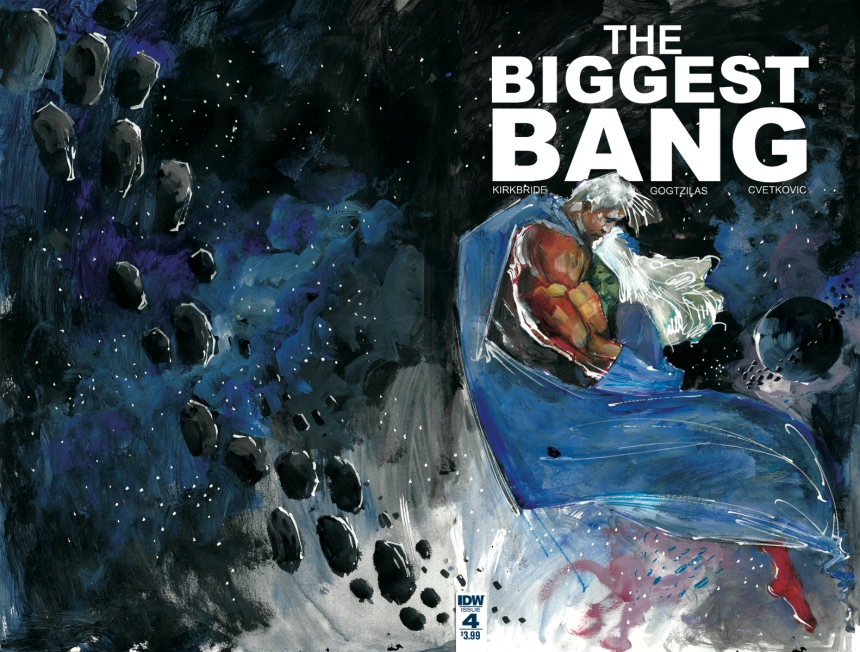 biggestbang04-cover