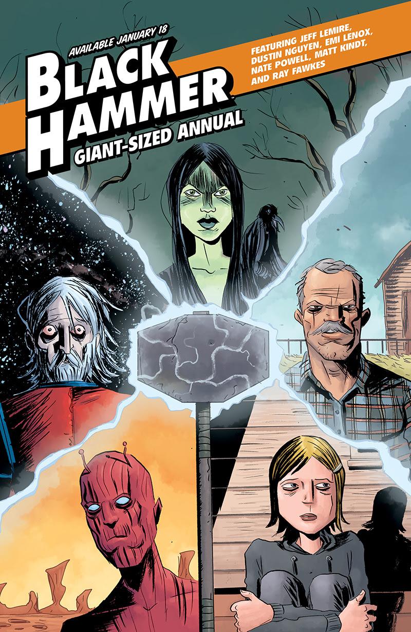 black-hammer-annual