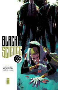 blackscience_24-1