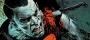 bloodshot-reborn-17-featured