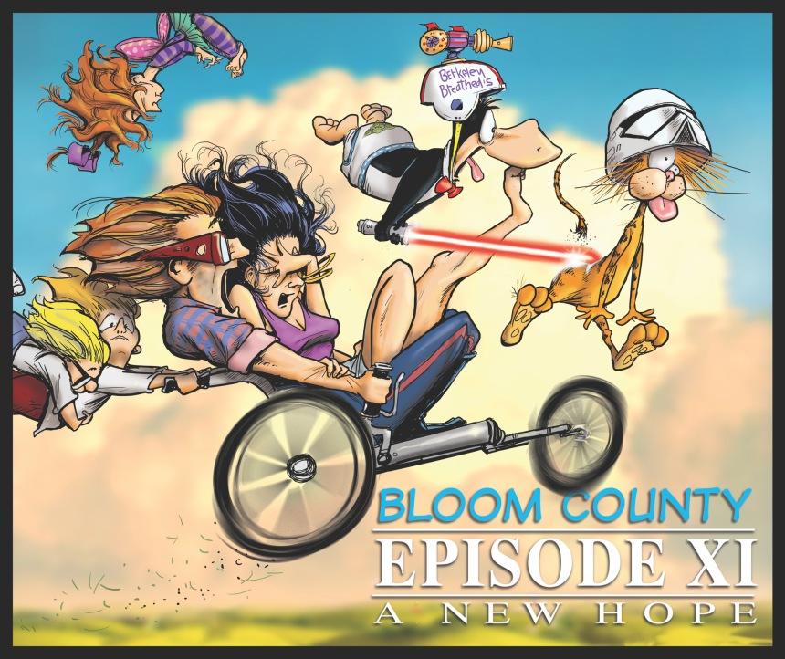 bloom-county-tpb