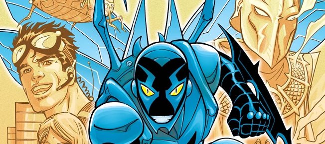 blue-beetle-1-featured