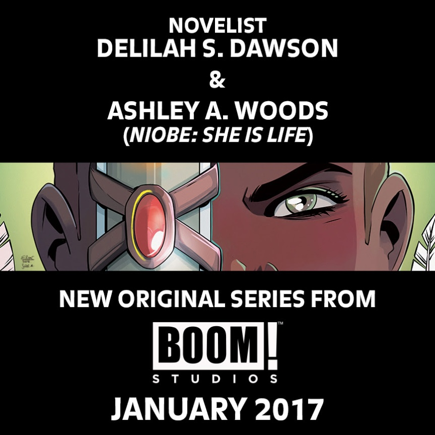 boom-nycc-2016-teaser