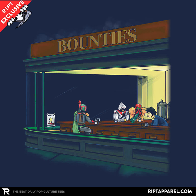 bounty-hawks