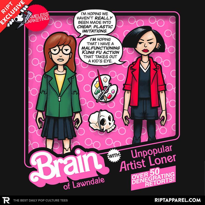 brain-of-lawndale-doll