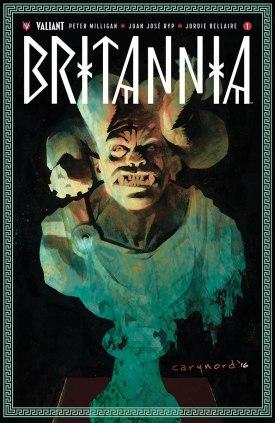 britannia_001_cover-a_nord