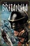 britannia_001_cover-b_larosa