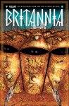 britannia_001_variant_guinaldo