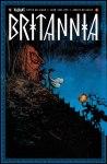 britannia_001_variant_lee
