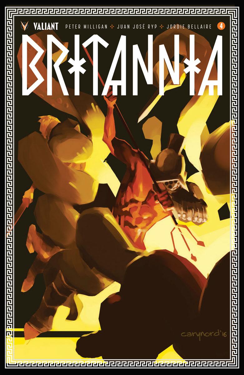 britannia_004_cover-a_nord