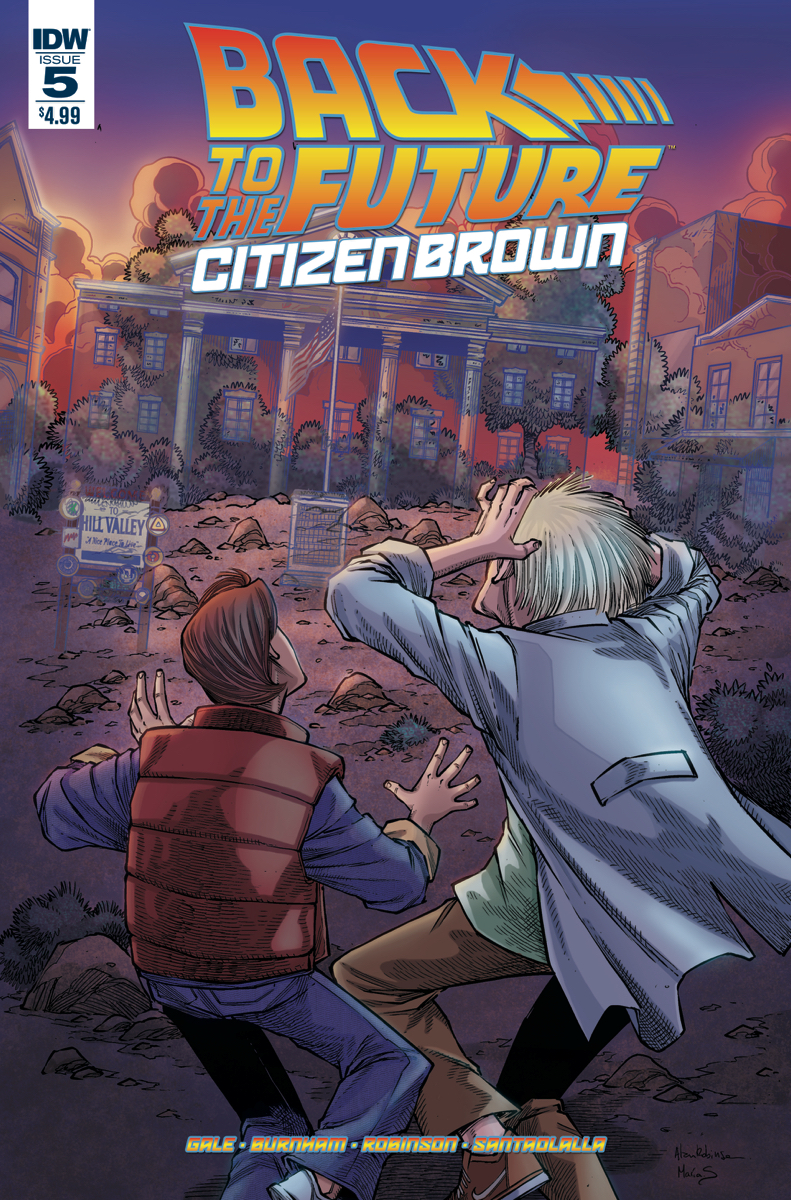 bttf_citizenbrown05_cvr