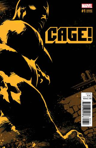 cage_1_quesada_variant