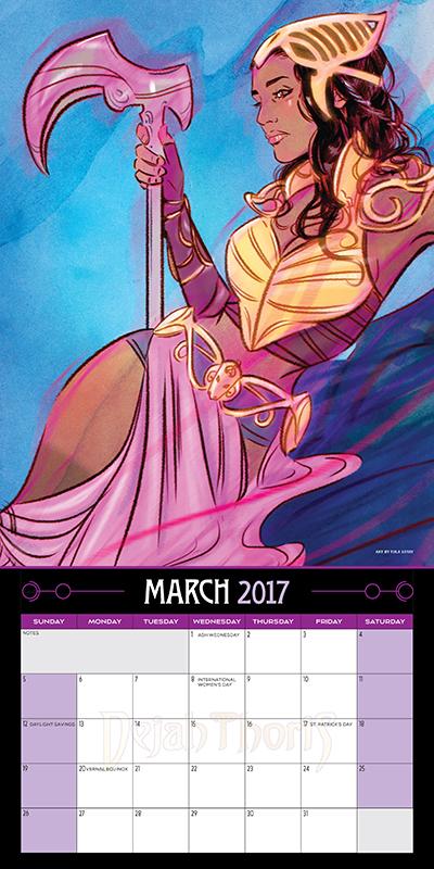 calendar2017dejah-pagemarch
