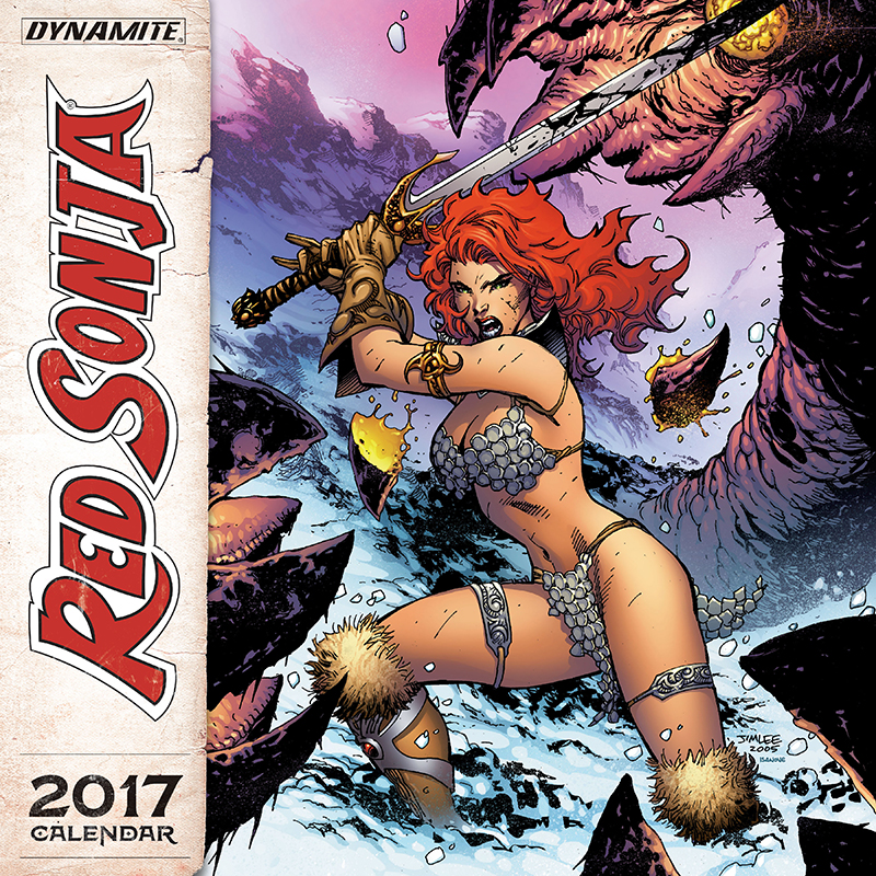 calendar2017redsonja-cover