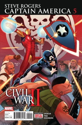 captain-americ-steve-rogers-5-cover