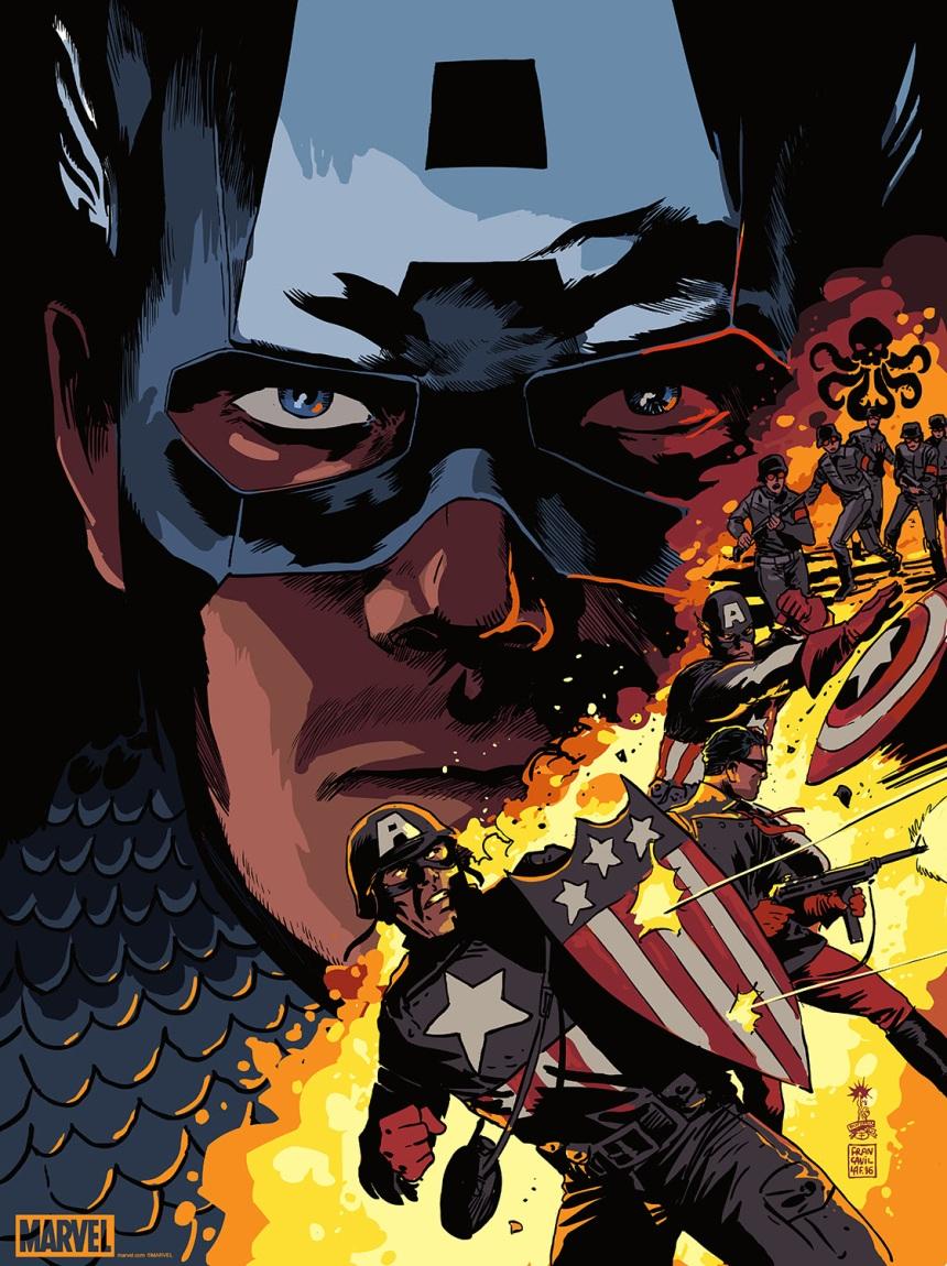 captain-america-bucky-625
