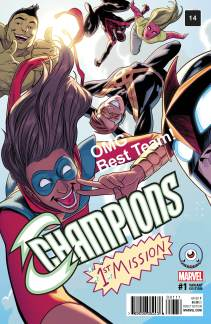 champions_1_anka_third_eye_comics_variant