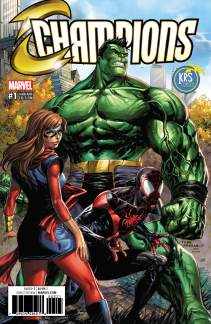 champions_1_kirkham_krs_comics_variant