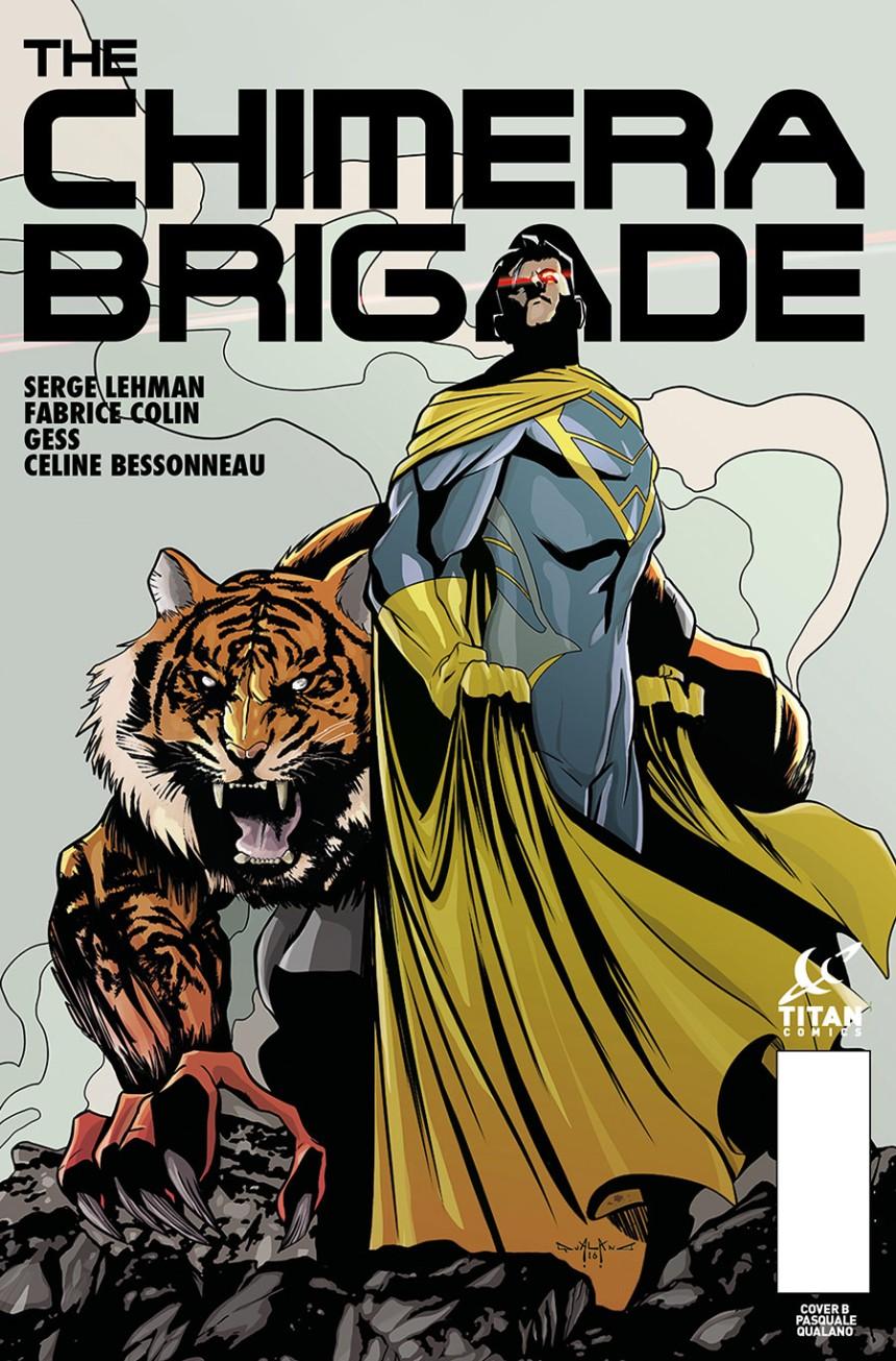 chimera-brigade-cover-b-pasqualequalano2