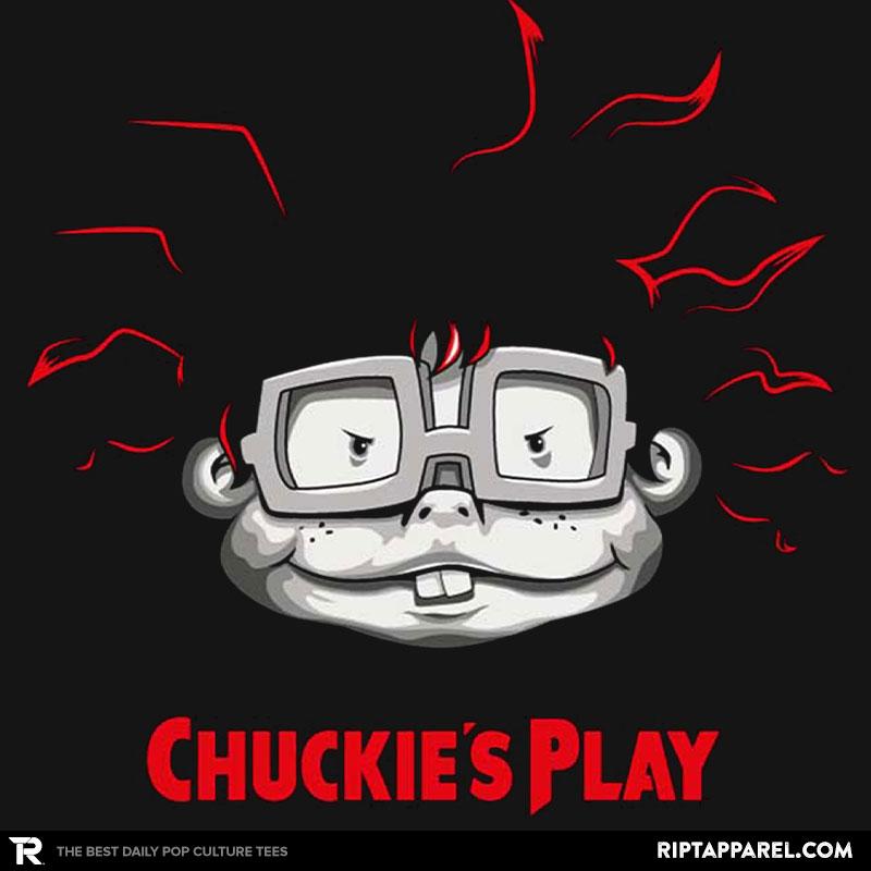 chuckies-play